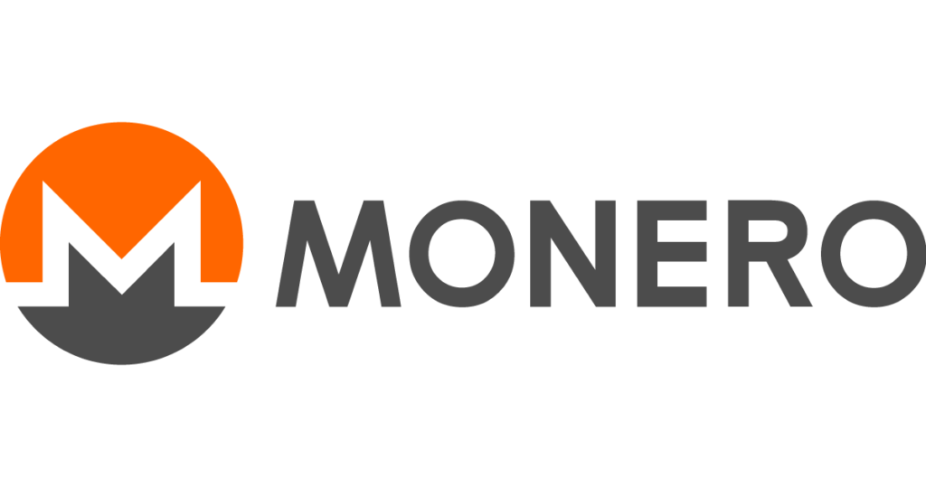 Security Tech Today: Monero