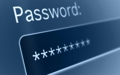 New Surveys Reveal 2017's Worst Passwords