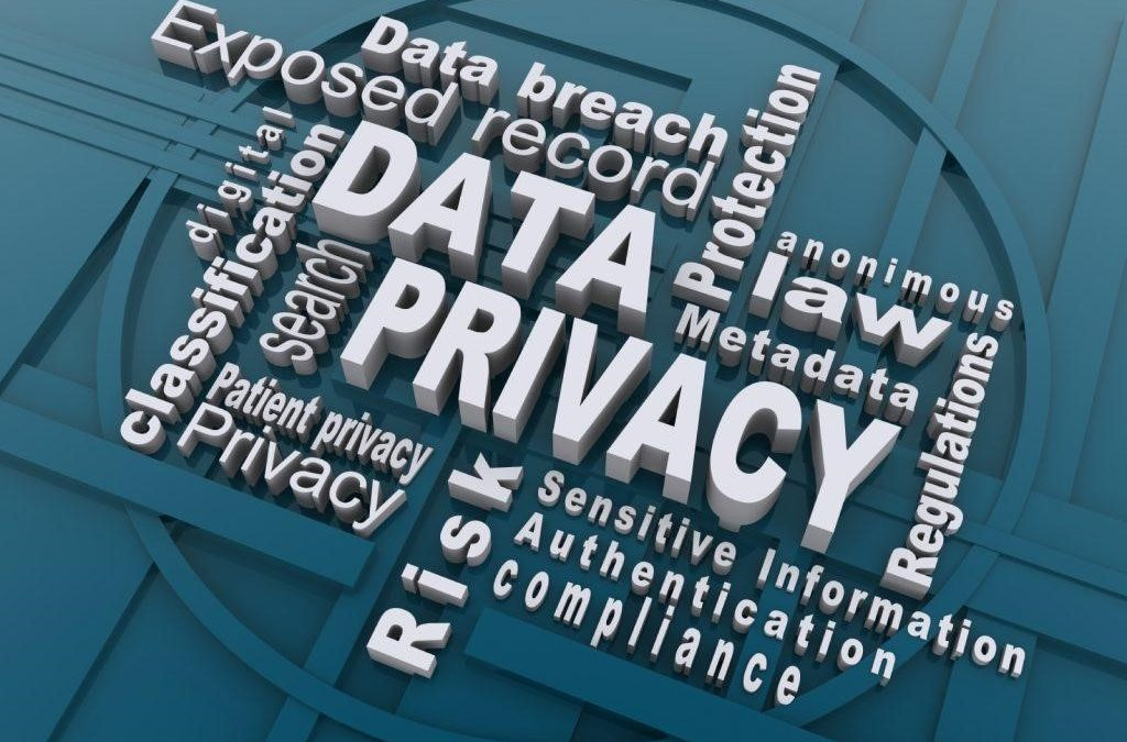 Protecting Your Business on Data Protection Day