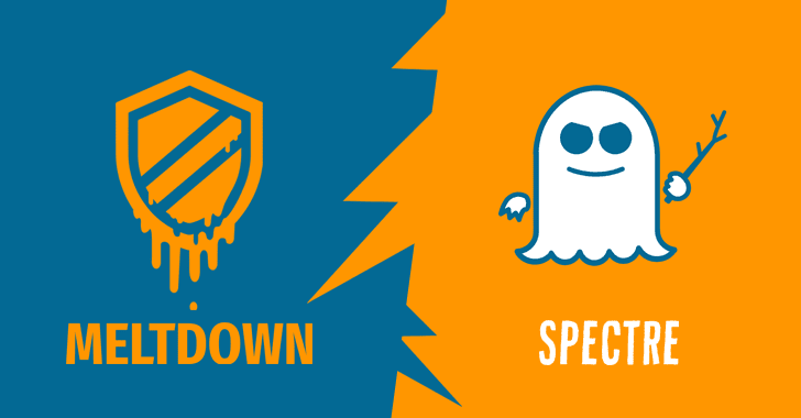 Meltdown and Spectre: What We Know