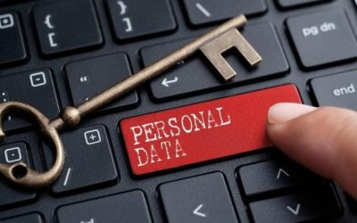 A Personal Data Checklist for Data Protection Day