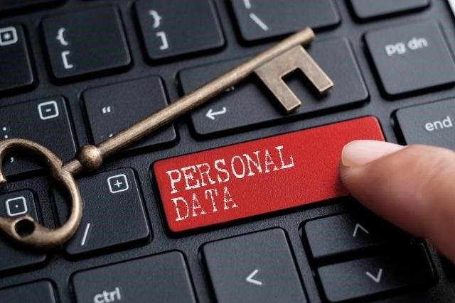 Data Protection Day - Personal