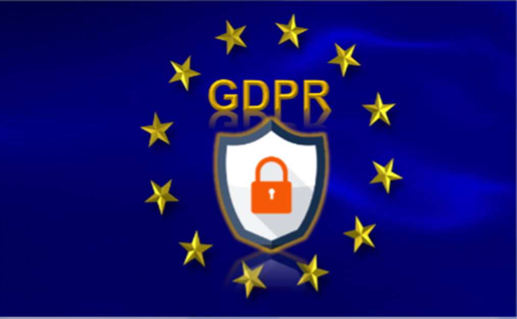 Getting Ready for GDPR – A Critical Activity Checklist