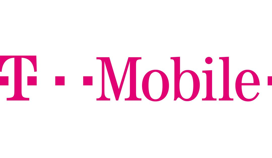 T-Mobile Warns of Increase in Phone Hijacking Scams