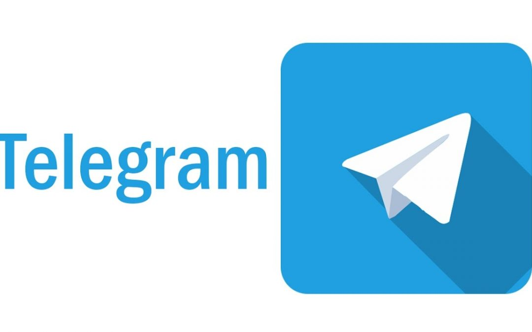 Telegram Zero-Day Used to Mine Crypto