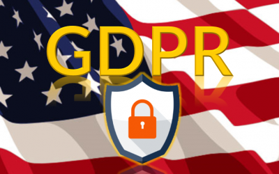 GDPR for the Rest of Us