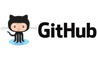 GitHub Hit with Largest DDoS in History