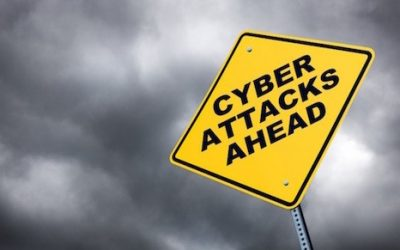 Extreme Weather, Cyber Attacks: Are You Ready?