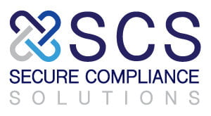 Secure Compliance Solutions
